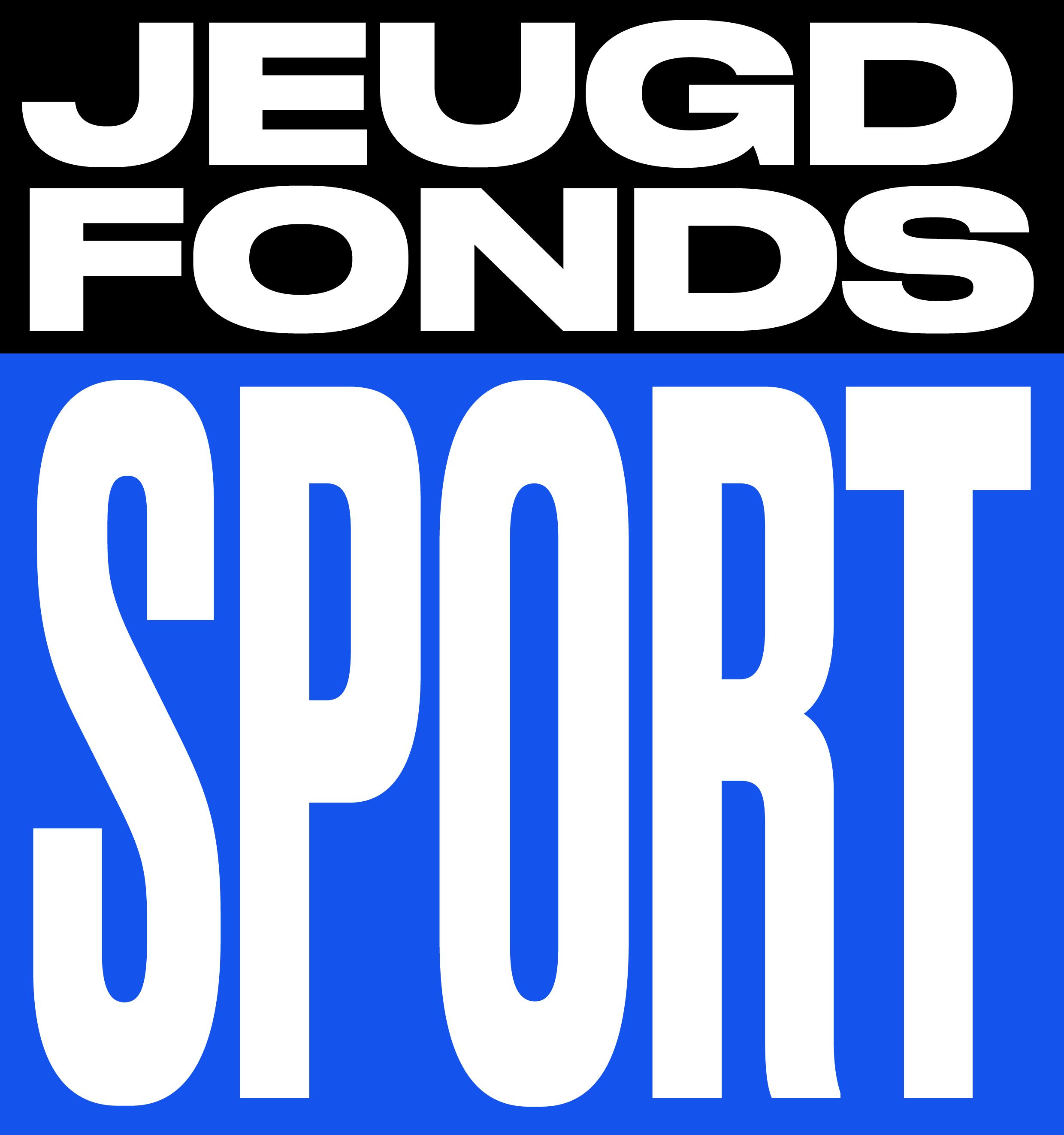 https://jeugdfondssportencultuur.nl/voor-wie/