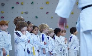 judo-rotterdam